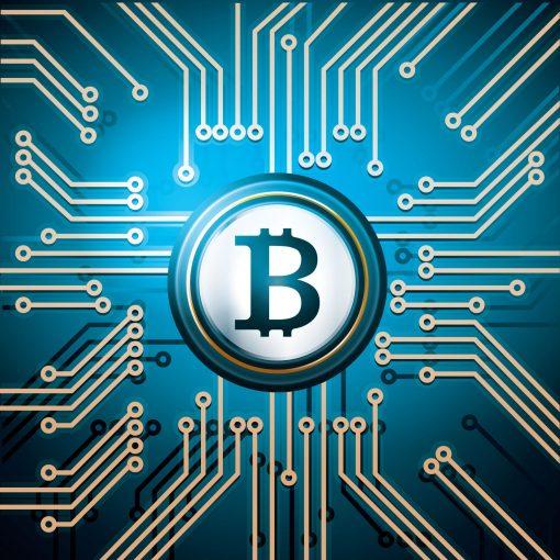 Kuidas Bitcoini osta?