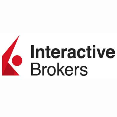 Interactive Brokers kasutamine