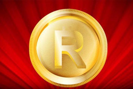 RahaCoin - finantsinnovatsioon ja krüptovaluuta