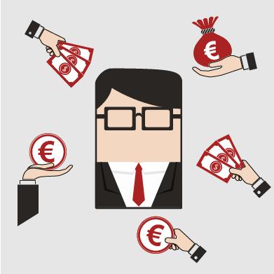 Kuidas ühisrahastusse investeerida